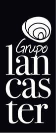Grupo Lancaster
