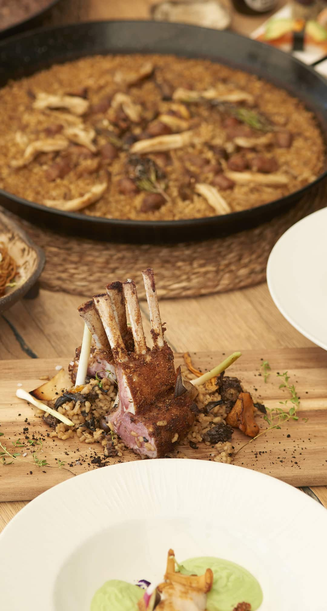 GastronomiaLancaster06