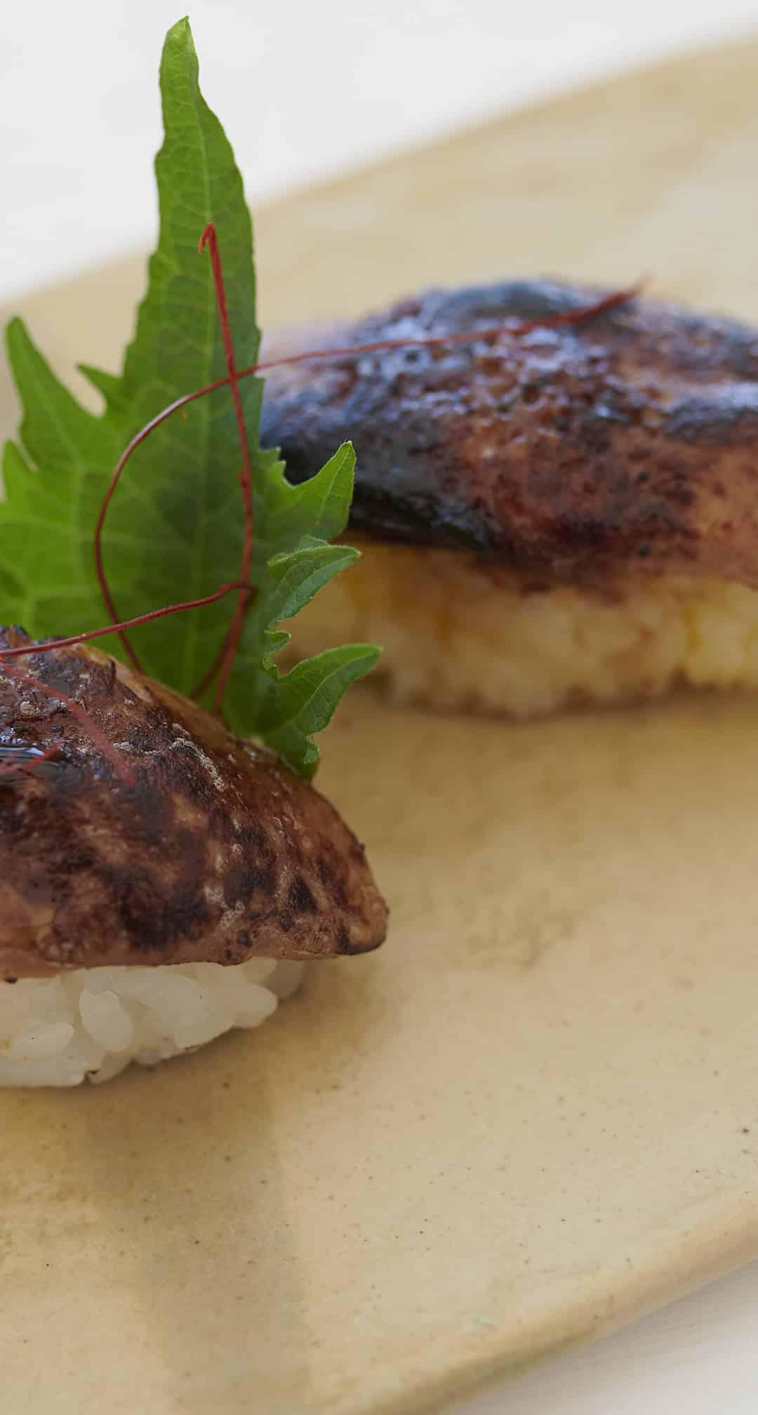 GastronomiaLancaster10