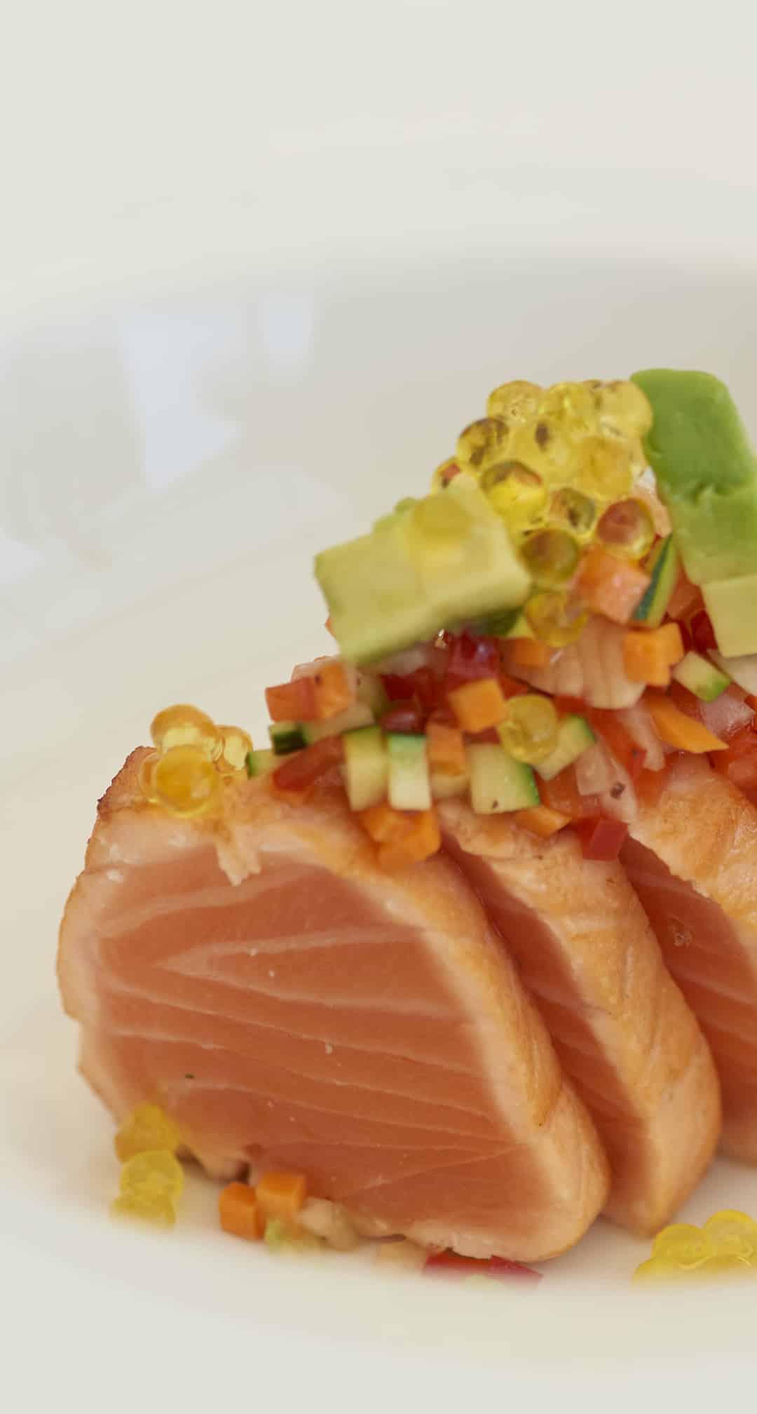 GastronomiaLancaster13