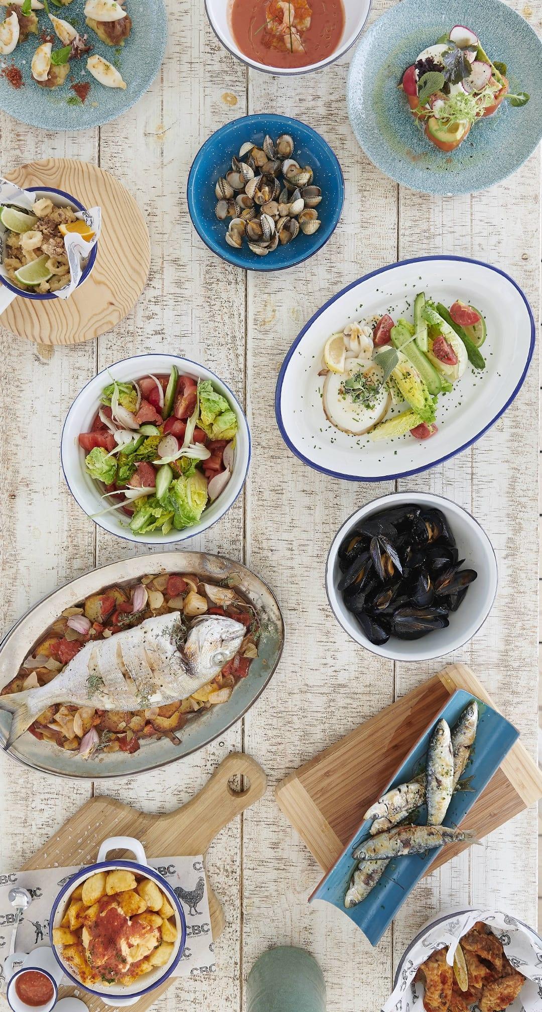GastronomiaLancaster15