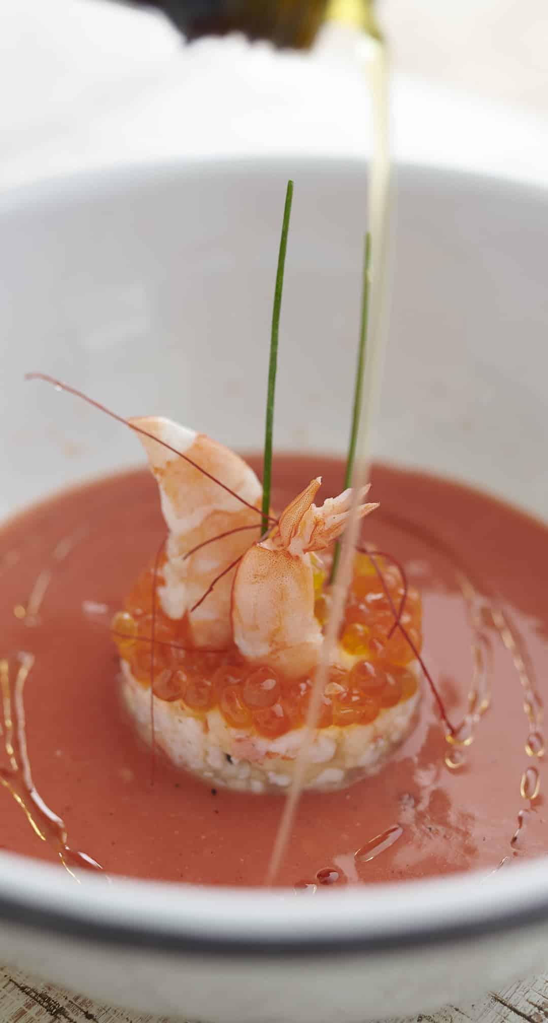 GastronomiaLancaster19