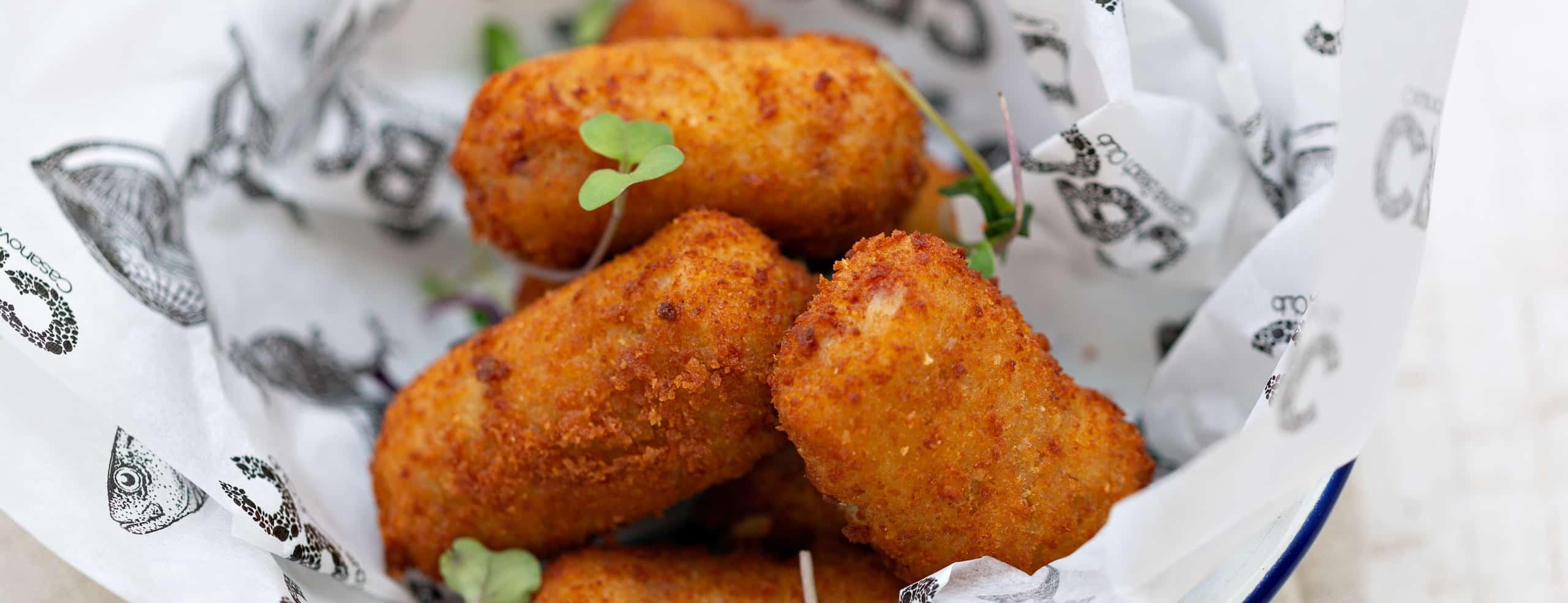 comidaCarita4
