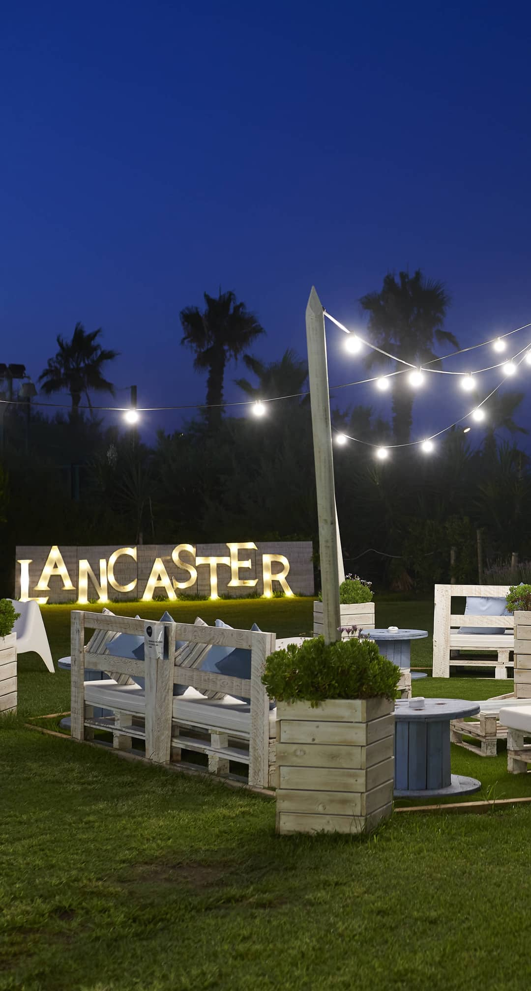 lancaster04